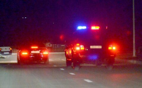 Автобус ачааны автомашинтай мөргөлдөж 9 настай хүүхэд гэмтжээ