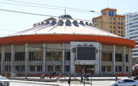 Монголын Үндэсний Бөхийн Холбооноос Нийслэлийн Прокурорын газарт шаардлага хүргүүлжээ