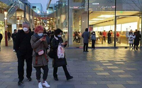 Солонгос улсад нийт 790 хүн дельта вирусны халдвар авчээ