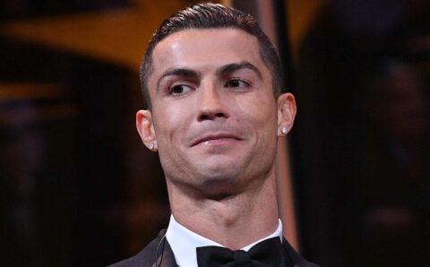 Дэлхийн хамгийн олон дагагчтай Роналду орлогоороо Инстаграмд тэргүүллээ