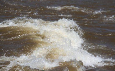 Говь-Алтай аймагт уруйн үер бууснаас болж таван хүн амиа алджээ