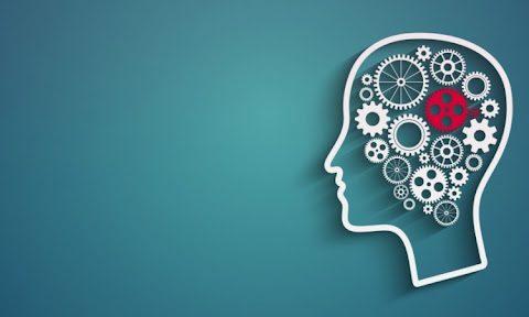 Сэтгэл судлаачдын өгч буй үнэтэй 20 зөвлөгөө