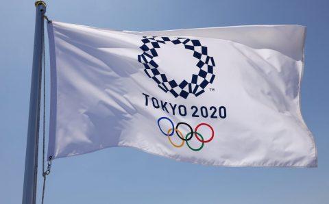 """""""Токио-2020"""" наадамд амжилттай оролцсон тамирчид, дасгалжуулагчдыг 10-120 сая төгрөг, орон сууцаар шагналаа"""
