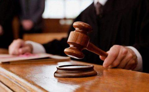 Шүүгчийн сургалтад технологийн шийдлийг ашиглах асуудлаар Азийн сангийн төлөөлөлтэй уулзжээ