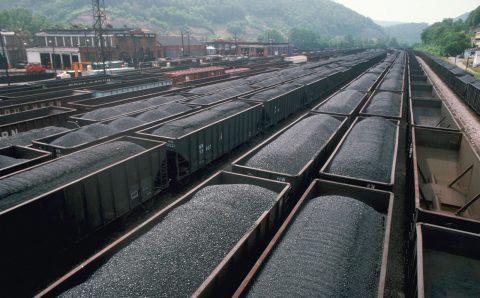 Уул уурхайн бүтээгдэхүүний экспорт өссөн байна
